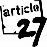 https://article27.be/