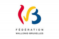 http://www.federation-wallonie-bruxelles.be/