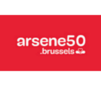 https://arsene50.brussels/fr