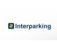 https://www.interparking.be/fr-be/
