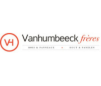https://www.vanhumbeeckfreres.be